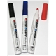 Whiteboard marker RC-010
