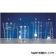 chemistry,laboratory instrument,laboratory glasswa