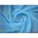 Silk knitted rib fabric/silk fabric/silk