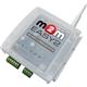 M2M Easy 2 Security Communicator