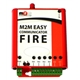 M2M Easy Fire