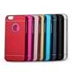 iphone6/6plus