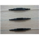 L925B Fiber Optic Splice