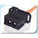 M.O.S.T 1355426 Plastic Optic Fiber Patch Cord