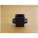 MPO Fiber Optic Adapter