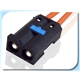 M.O.S.T 1355531 Plastic Fiber Optic Patch Cord