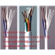 Cable Video Coaxial RG, Cable Optical, Cable Control RVVP