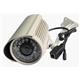 IR CMOS IP Surveillance Camera SC-6043-IR