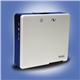 BlueBox II pro