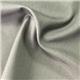 Linen Tencel Blend Fabric