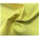 Lyocell Denim Fabric (Tencel Denim Fabric)
