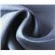 Tencel Blended Woven Fabrics