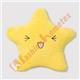 Eazzie Kids Little Star Doll Pillow Blanket