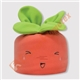 Eazzie Kids Little Carrot Portable Picnic Blanket