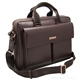 #203 laptop shoulder bag