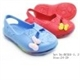 Kid's Garden shoes