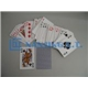 Playing Card (310)