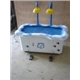 DIY Airbath