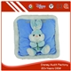 Disney Rabbit Folding Pillow
