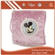 Mickey Mouse Decorative Pillows