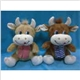 Stuffed Cows