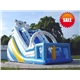 inflatable  silde  game