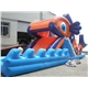 inflatable  toys  game