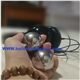 40mm chrom plating metal music balls