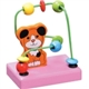 Education Toys -3