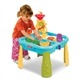 Sand 'n Surf Activity Table
