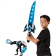 Max Steel Bundle Role Play Bundle