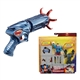 Superman Playset Bundle