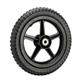 12 inches eva wheel - 12AC01