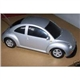 Radio Control VW Beetle