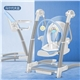 Convertible Swing N Highchair