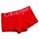 Calzoncillos Calvin Klein Baratos