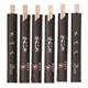 Bamboo Twin Chopstick