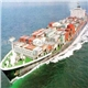 ocean freight services from china