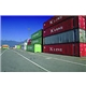 JLT can offer warehouse services in China