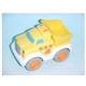 B/O Vehicles