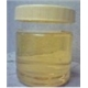 Base Oil Sn 500 Recycled
