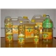 First Grade sunflower oil Crude sunflower oil