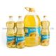 Deodorized Sunflower Oil