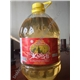 100% refined sunflower seed oil from Ukraine producer