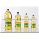 Sunflower oil from Ukraine professional manufacture