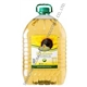 Refined sunflower oil (1L, 2L, 3L, 5L, 10L)