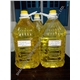 1L 2L 3L 5L 10L PET bottled sunflower seed oil