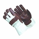 Furniture Leather Palm Glove - 6291