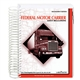 Federal Motor Carrier Safety Regulations