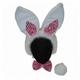 Kids' Bunny Costume